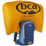 Rucsac cu airbag BCA 22 Float backpack + avalansa