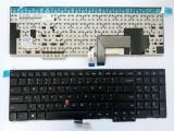 Tastatura Laptop Lenovo IBM ThinkPad E540 cu pointsticker US