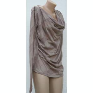 Bluza Vivienne Westwood Anglomania