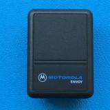 Pager Motorola Envoy