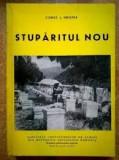 Const. hristea stuparitul nou