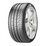 Anvelopa Vara Pirelli P Zero 235/40R18 95Y