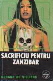 Sacrificiu pentru Zanzibar