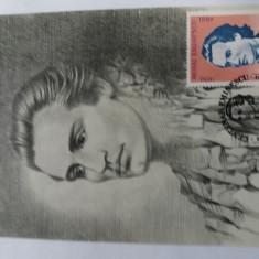 Maxima-MIHAI EMINESCU-Centenar
