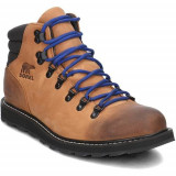 Ghete Barbati Sorel NM2620286, 40 - 45, Maro