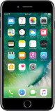 IPhone 7 Plus  32GB Black, Negru, Neblocat, Apple