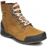 Ghete Barbati Sorel NM2100287, 40, 42 - 45, Maro