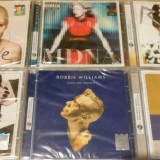 Vand CD-uri muzica buna