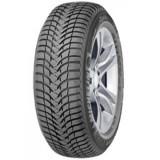 Anvelopa Iarna Michelin Pilot Alpin 4 245/45R19 102W