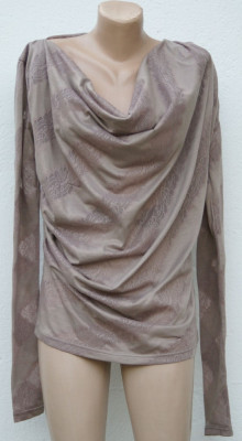 Bluza Vivienne Westwood Anglomania foto