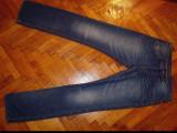 Blugi Tom Tailor-Marimea W33xL36 (talie-88cm,lungime-117cm), 33, Lungi
