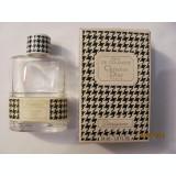 "PVM - Sticla veche originala Christian Dior Apa de Toaleta ""Diorissimo"" Franta"