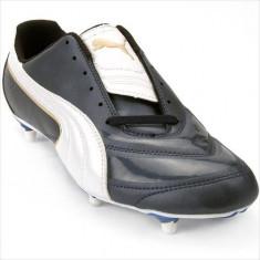 Ghete Fotbal Puma Esito II SG 10100906