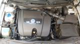 VW Golf 4 1.6SR 16v, Benzina, Hatchback