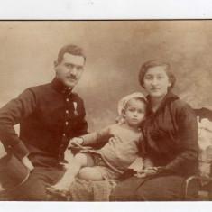 LUGOJ FILIALA CARANSEBES  FOTO FAMILIE OFITER FOTOGRAF NASCHITZ LASZLO