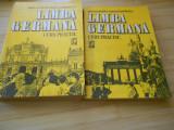 EMILIA SAVIN--LIMBA GERMANA ,curs practic 2 vol.