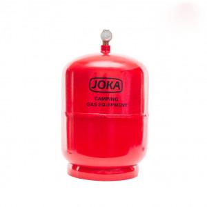 Rezervor/butelie gaz 3kg noul