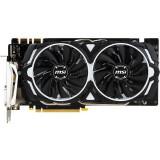 Placa video MSI NVIDIA GeForce GTX 1070 ARMOR 8G OC, 8192MB, GDDR5 , 256bit