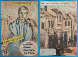 Mihail Drumes - Elevul Dima dintr'a saptea (vol. II), 1990