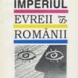 Viorel roman evreii si romanii