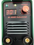 Aparat sudura Invertor Nowa 300 Ah -Afisaj electronic