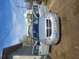 Dodge caliber 2.0 crd 140 cp an 2007 110000 km, Motorina/Diesel, SUV