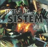 Sistem ‎– Intră In... Sistem (1 CD), roton