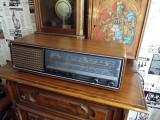 Radio vintage GRUNDIG RF 420