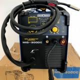 Invertor - MIG + MMA -COBALT 300 DC-Aparat SUDURA