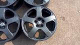 JANTE 17 5X100 VW GOLF4 BORA SKODA AUDI, 7, 5
