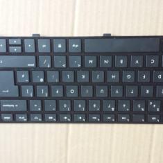 tastatura HP Pavilion Envy dv6-7000 7061sa 7063ea 7063SA etc.. 682082-031 670321