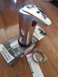 Dozator automat sapun lichid