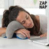 Pernă de Gât pentru Călătorie Zap Nap Starship Pillow