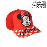 Șapcă pentru Copii Minnie Mouse 1224