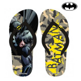 Șlapi Batman