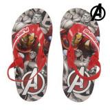 Șlapi The Avengers 8360 (mărimea 33)