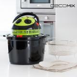 Friteuză fără Ulei Cecomix Compact 3006