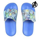 Swimming Pool Slippers The Avengers 9787 (mărimea 27)