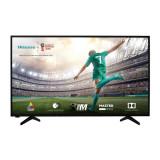 "Smart TV Hisense 39A5600 39"" Full HD DLED WIFI Negru"
