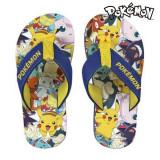 Șlapi Pokemon 4758 (mărimea 35)