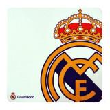 Covoraș Real Madrid C.F. RMALF001