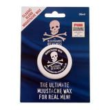 Ceară pentru Mustață The Ultimate The Bluebeards Revenge (20 ml), The Bluebeards Revenge