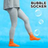Joc de Bule de Săpun cu Șosete Magice Playz Kidz