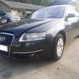 Dezmembrez Audi A6 2004 2 0 Diesel