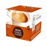 Capsule de Cafea cu Pungă Nescafé Dolce Gusto 98423 Lungo (16 uds)