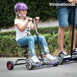 Hoverbike pentru Hoverboard InnovaGoods