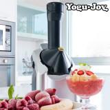 Maşină de Iaurt Îngheţat Yogu Joy