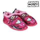 Children's Socks Mickey Mouse 6427 (mărimea 27)