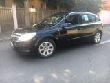 Opel Astra H, GPL, Berlina
