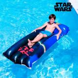 Saltea Gonflabilă Star Wars, Star Wars